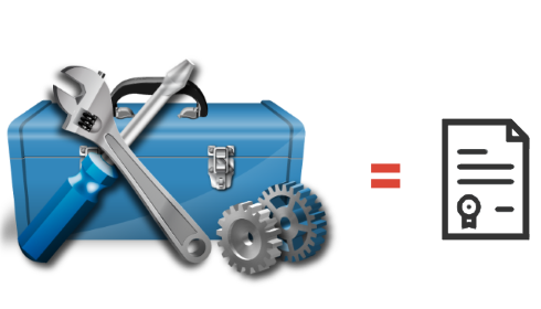 toolbox-graphic