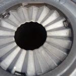 Ремонт двигателя 1.8 tsi cdaa cdab и 2.0 tsi ccza своими руками.