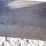 Мойка радиаторов 1.8 TSI 2.0 TSI